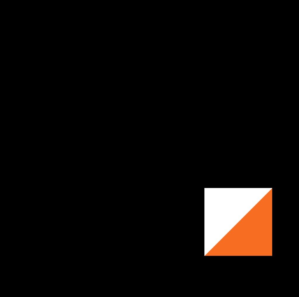Orienteering_pictogram.svg.png