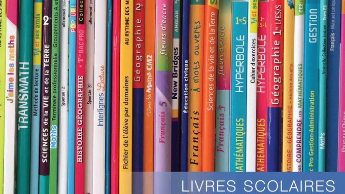 Livres_Scolaires_HP15.jpg