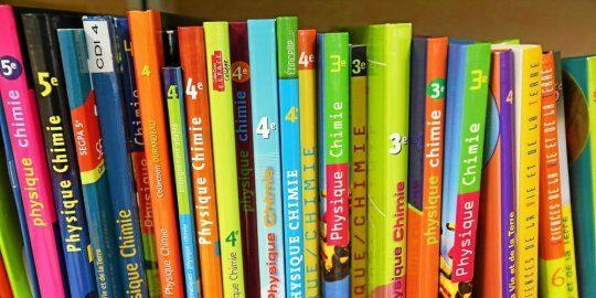 gratuite-des-livres-scolaires-la-fcpe-denonce-des-inegalites_4684249_540x270p.jpg