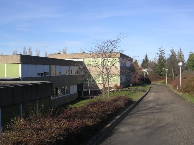 College_Visite_03.jpg