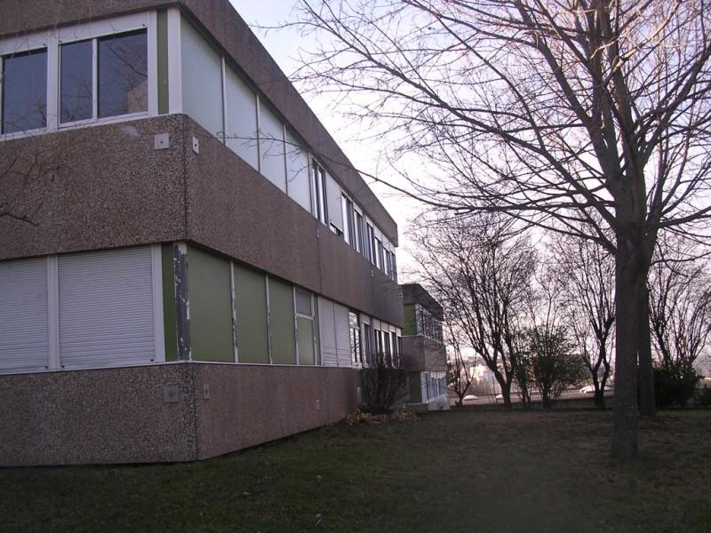 College_Visite_04.jpg