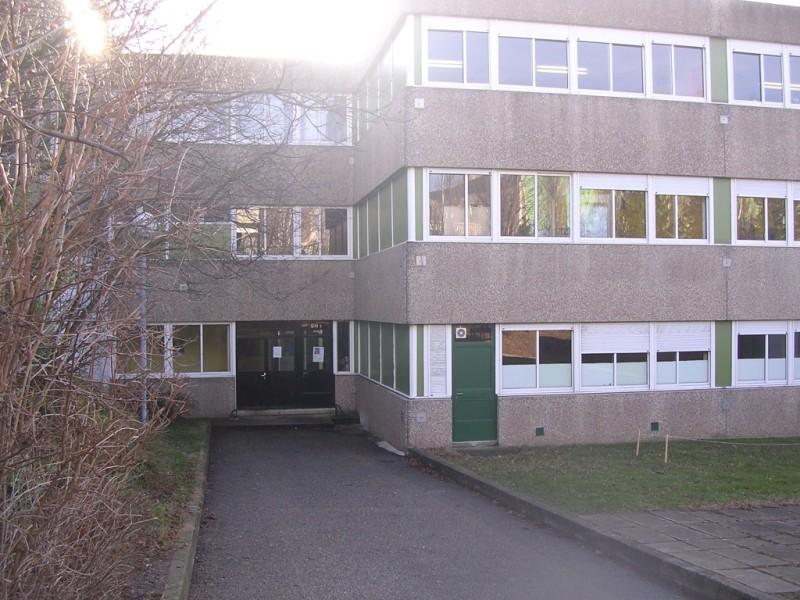 College_Visite_05.jpg