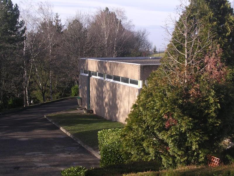 College_Visite_09.jpg