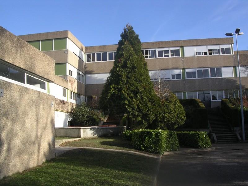 College_Visite_14.jpg